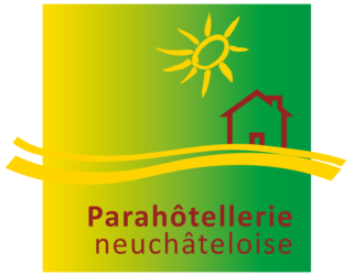 Association de la parahôtellerie neuchâteloise